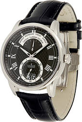 Наручные часы CHARMEX ZERMATT CH 1966