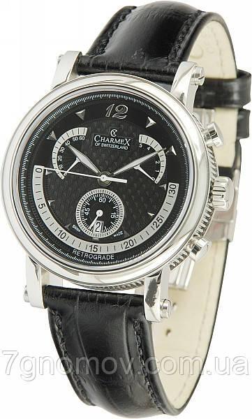 Наручные часы CHARMEX MONZA CH 1981