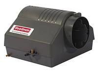 Увлажнители воздуха серии HE-A предназначены для применения в системах воздушного отопления