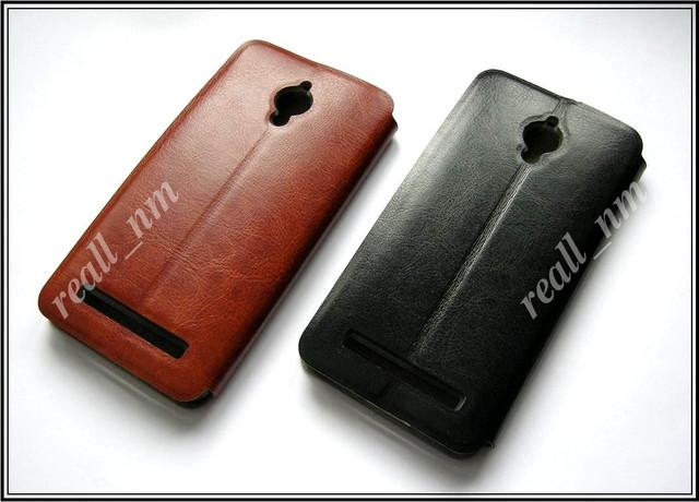 купить чехол для Asus Zenfone 2 ZE550KL