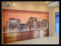 Фотообои в Кременчуге (печать на заказ)