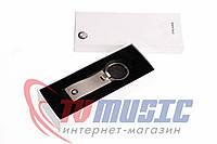 Брелок BMW (белая коробка)