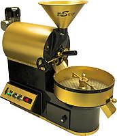 Ростер для кофе электрический до 8 кг/ч