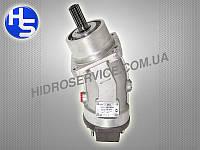 Гидромотор 310.3.56.00    шлицевой