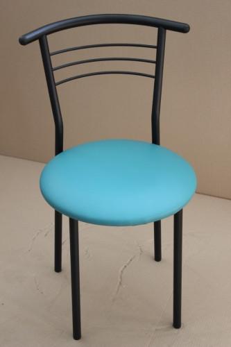 Купить дешевые стулья в кафе ― www.mkus.com.ua , тел. 057-754-30-44