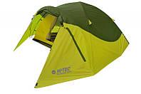 Палатка Hi-Tec TABAGO 4