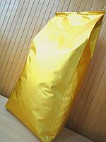 Кофе в зернах Gold 30/70, 1 кг