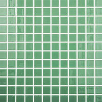 Мозаика Vidrepur 600 CLEAR GREEN