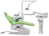 Продажа стоматологического оборудования