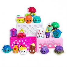 Колекційні фігурки, ляльки та ігрові набори