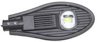 Светильник СКУ LED Efa S 30W
