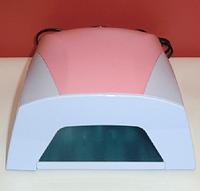 УФ лампа 36W Simei 017, фото 1