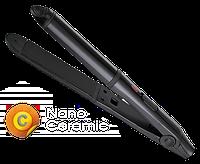Выпрямитель плойка для волос 2 в 1 MAGIO MG-677
