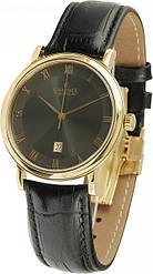 Наручные часы CHARMEX COLOGNE CH 1987