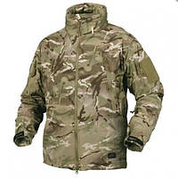 Куртка TROOPER - Soft Shell - MP Camo
