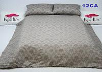 Постельное белье.Индивидуальный пошив постельного белья.