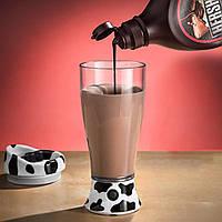 Чашка-миксер Skinny Moo Stirring Mug