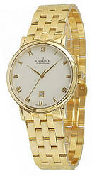 Наручные часы CHARMEX COLOGNE CH 1990