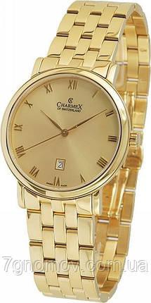 Наручные часы CHARMEX COLOGNE CH 1991, фото 2