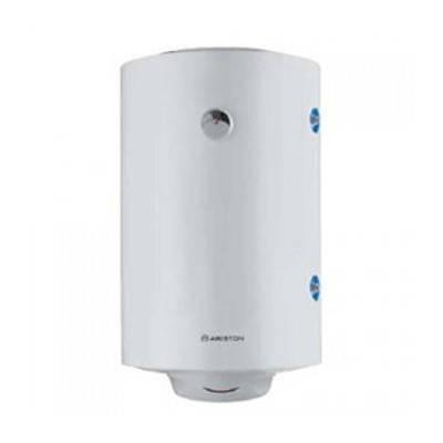 Комбинированный водонагреватель Ariston PRO R 80 VT 1,8K