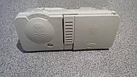 Диспенсор (дозатор для моющих средств) посудомоечной машины Beko DFS6830