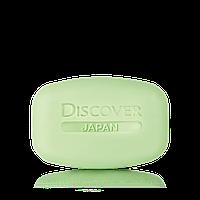 Мыло «Японские церемонии»