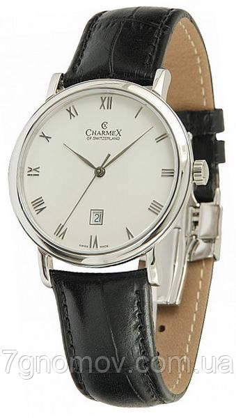 Наручные часы CHARMEX COLOGNE CH 1995