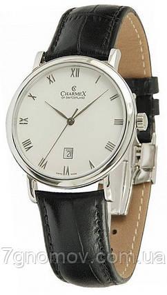 Наручные часы CHARMEX COLOGNE CH 1995, фото 2