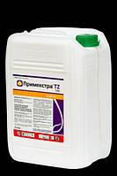 Примекстра TZ Голд 500 SC к.с. - гербицид (100 л) Syngenta