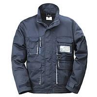 Куртка рабочая NAVY