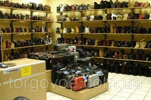 f5ce8aeb59ad Стеллажи для магазинов одежды, обуви и акссесуаров.. Товары и услуги  компании
