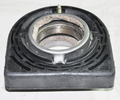 Валы карданные ГАЗ 52 53 3307