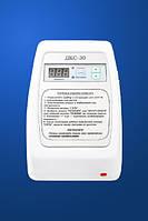 Диатермокоагулятор стоматологический ДКС30, Высокочастотный монополярный диатермокоагулятор ДКС-30(440кГц)60Вт