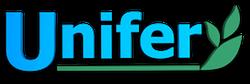 Ранний старт озимых весной – залог хорошего урожая! Советы от компании УНИФЕР / UNIFER (Германия)