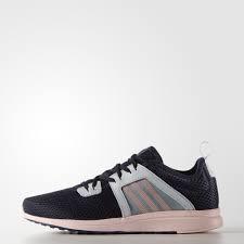Кроссовки женские Adidas Durama AQ5115