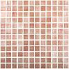Мозаика Vidrepur 506 FOG BROWN