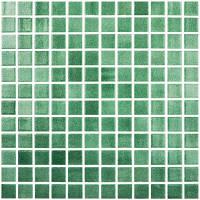 Мозаика Vidrepur 507 FOG GREEN