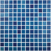 Мозаика Vidrepur 508 FOG NAVY BLUE