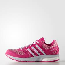 Кроссовки женские Adidas Questar AQ6648