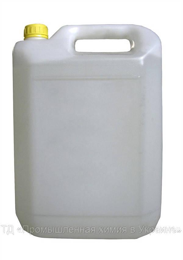 Полиакриловая кислота (стабилизатор и флокулянт коллоидных систем; структурообразователь и загуститель)