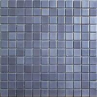 Мозаика Vidrepur 67 SILVER BLUE