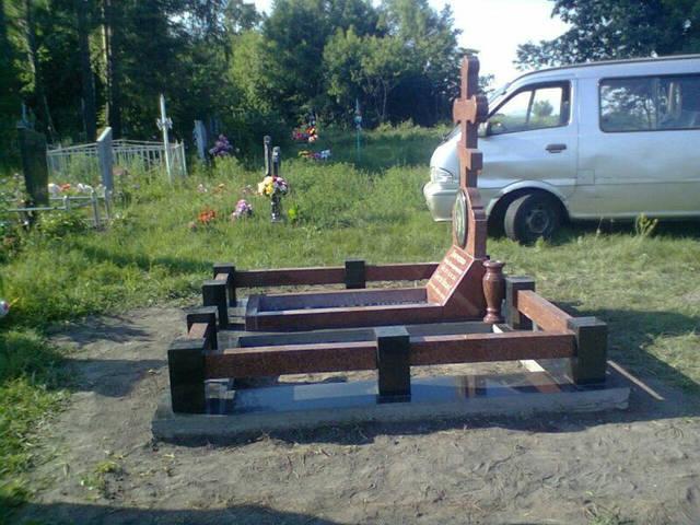 Черниговская область 11