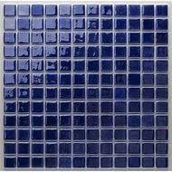 Мозаика Vidrepur 41 MIDDLE BLUE FOG