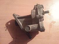 Вакуумный насос 2.5 TDI (AEL;AAT) Audi 100 A6 C4 91-97