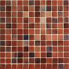 Мозаика Vidrepur 32 COPPER/BLUE