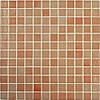 Мозаика Vidrepur 18 BRONZE NAGARE