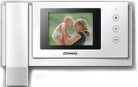 Видеодомофон Cоmmах CDV-40NM