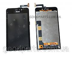 """Дисплей с тачскрином для ASUS ZenFone 4 A450CG 4.5"""""""