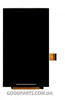 Дисплей для FLY IQ445 (FPC-T39703-01) Оригинал