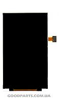 Дисплей для Coolpad W706 (Оригинал)